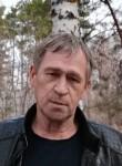 Ramil, 61  , Kazan