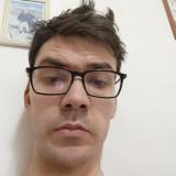 Giuseppe, 34  , Pavullo nel Frignano