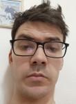 Giuseppe, 33, Pavullo nel Frignano