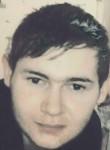 Sarafan, 21  , Novovolinsk