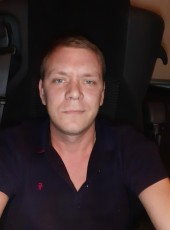 Dima, 32, Germany, Meckenbeuren