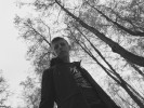 vitaliy, 26 - Just Me Photography 2