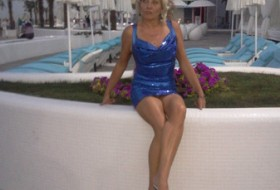 Valentina, 59 - Miscellaneous