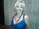 Valentina, 59 - Just Me Photography 21