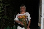Valentina, 59 - Just Me Фотография 0