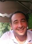 Misha, 36  , Borjomi