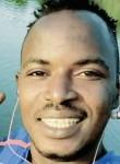 Dakolo, 28  , Bamako