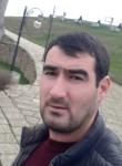 Nasir, 32  , Kaspiysk