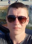 Aleksey, 29, Kantemirovka