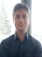 Denis, 41, Russia, Nizhniy Novgorod