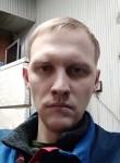 Artyem, 29  , Bogotol
