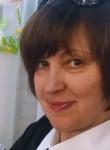 татьяна, 57, Uzhhorod