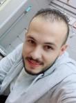 Mahmod, 26  , Kuwait City