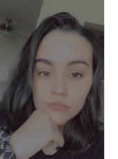 meg, 24, United States of America, Sidney
