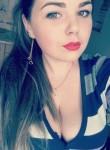 Marina, 22  , Moscow