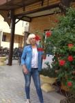 irina, 54, Novomoskovsk