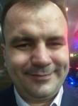 Vyacheslav, 44, Novomoskovsk