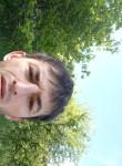 Akhmed, 33  , Makhachkala