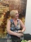 Olga, 55, Zaporizhzhya