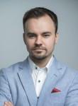 Павел, 30, Moscow