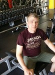 Aleks, 48  , Kostyantynivka (Donetsk)