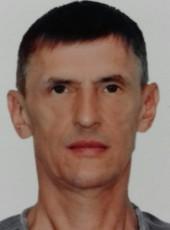 Dmitriy, 46, Russia, Tolyatti
