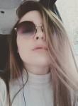 Violetta, 18  , Melitopol