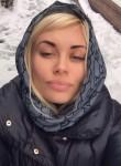 alyena, 21, Ryazan