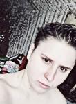Zhenya, 19  , Vadinsk