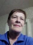 Valentina, 64  , Pinsk