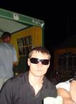 Ivan, 30  , Volgodonsk