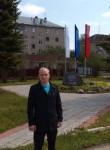Senya, 30, Ivanovo