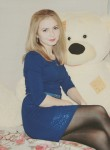 Natalya, 23  , Komsomolets