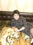 alya zrelka, 30, Moscow