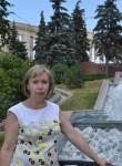 Mira, 54  , Vologda