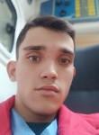 Vitya Karasava, 22  , Mykolayiv