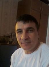 Sergey Gankov, 55, Russia, Rubtsovsk