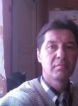 Sergey Sukhov, 48  , Kansk