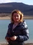 Ольга, 43 года, Екатеринбург