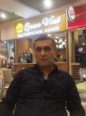 Ararat, 47, Armenia, Yerevan