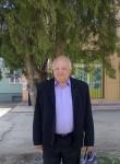 Viktor, 70  , Krasnogvardeysk