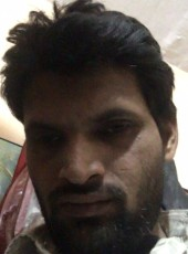 Aman , 42, India, Kanpur