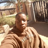 Adel, 18  , Chitungwiza