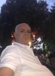 Fatih, 52  , Sivas