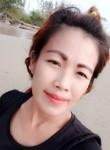 รัตนา เอี่ยมคง, 38  , Khanu Woralaksaburi