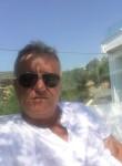 karahan, 44  , Gumushacikoy