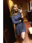 Ilariya, 23  , Moscow