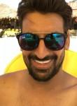 Aarav, 30 лет, Sirsa