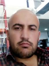 جيته ر, 33, Iraq, As Sulaymaniyah
