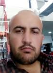 جيته ر, 33  , As Sulaymaniyah